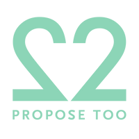 Propose Too Logo
