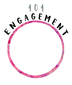 Engagement 101 Shop