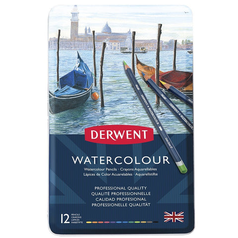 Derwent Watercolour (diverse sets)-ArtSuppliesOnline-12-ArtSuppliesOnline