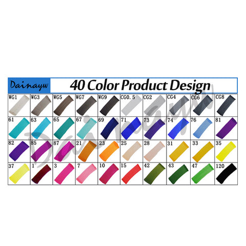 Image of T5 - Sketch Markers (diverse sets)-ArtSuppliesOnline-40 Product-ArtSuppliesOnline