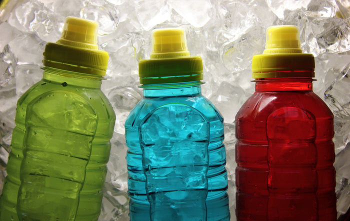 Electrolytes vs. Nonelectrolytes: What's the Difference?