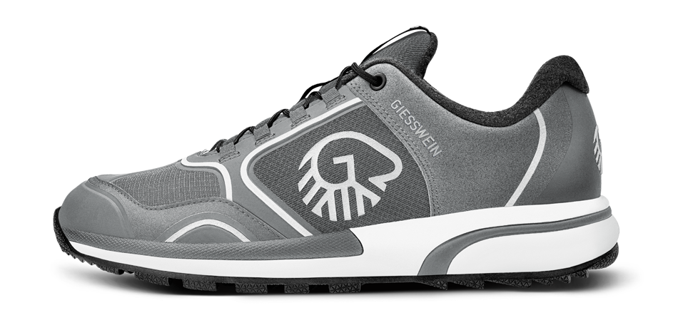 Buy our Cross X Performance Shoe with free shipping