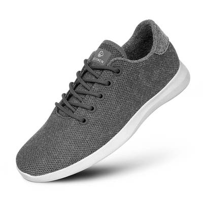 Giesswein Merino Wool Knit Sneakers