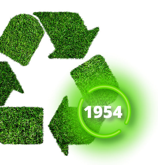 Giesswein SUSTAINABLE SINCE 1954