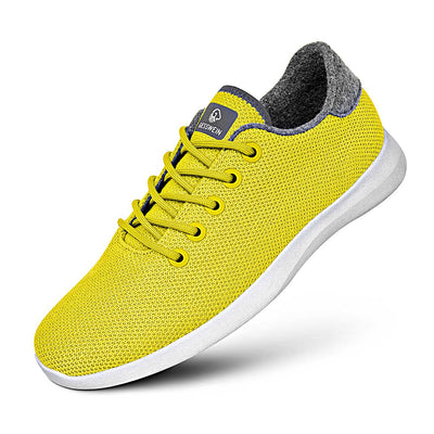 Men Online Wool For Buy 100Merino TodayOfficial Shoes CexdorB