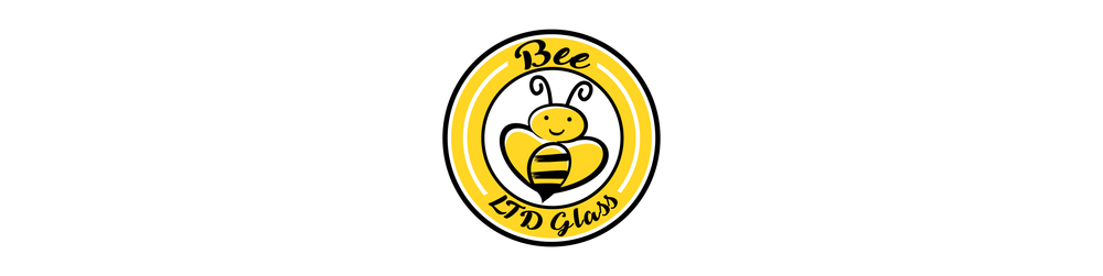 Bee LTD Glass
