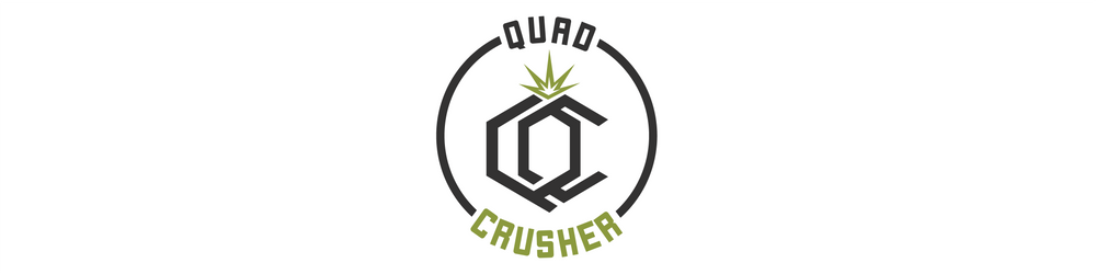 Quad Crusher
