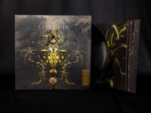 Conatus - Double Vinyl plus 9 mini posters