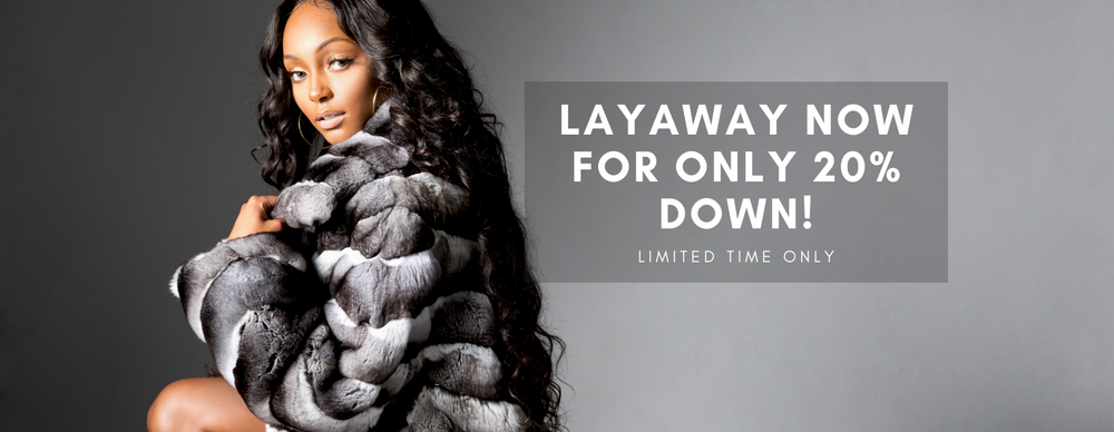 slider Layaway now for only 20% down!