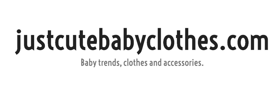 Best Baby Clothes Online?-Review Of The Brand PK Beans