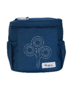 NomNom - Lunch Tote Navy