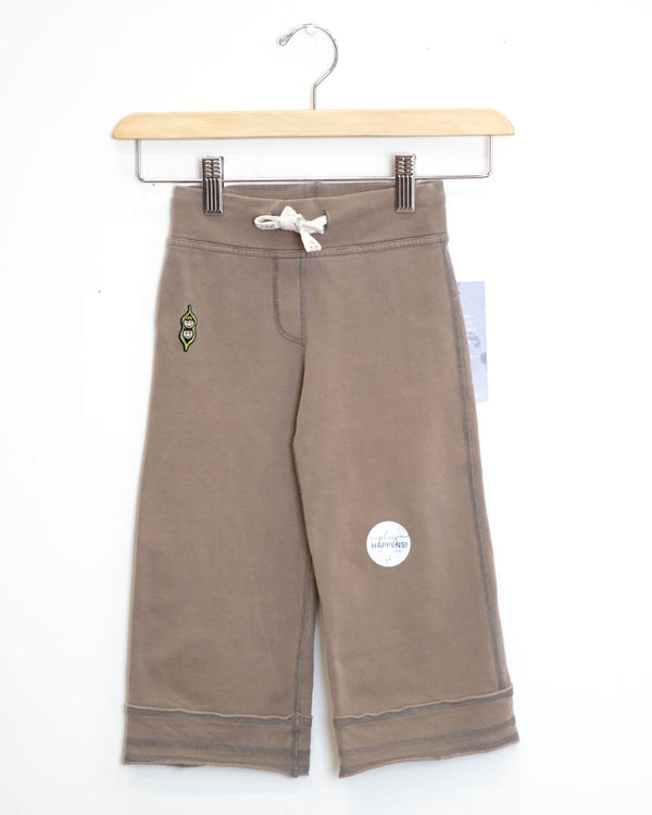 Happy Camper Pants - Dust - Size 2