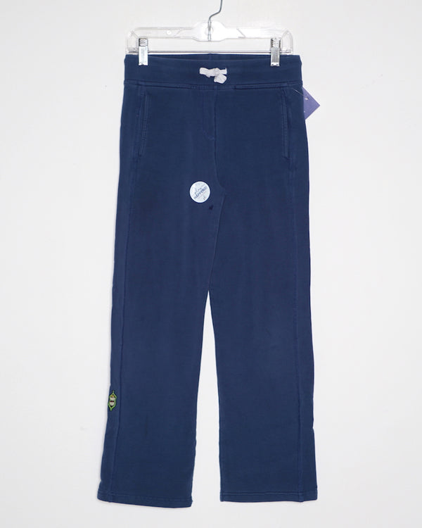 Feel'n Fly Pants - Navy - Size 10