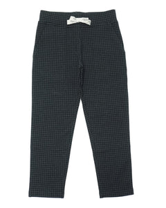 Look'n Fine Pants - Houndstooth Print