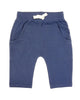 Load image into Gallery viewer, Just Beachy Shorts - Navy