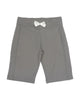 Load image into Gallery viewer, Your Way Shorts - Dark Grey