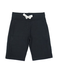 Your Way Shorts - Black