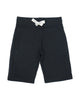 Load image into Gallery viewer, Your Way Shorts - Black