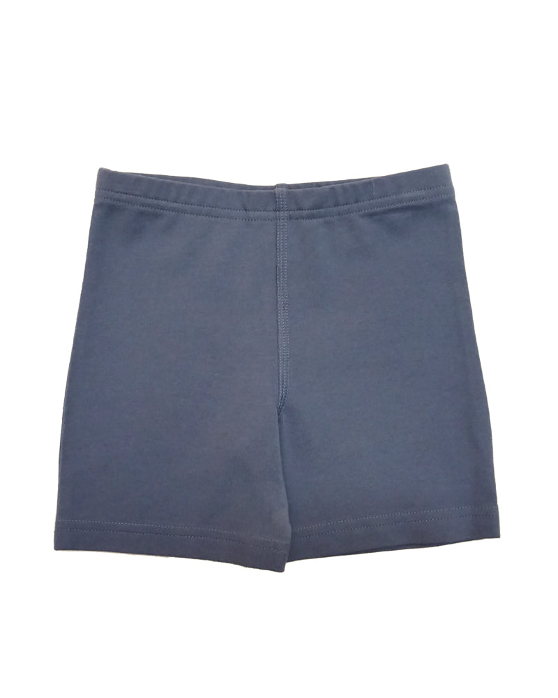 All Day Shorts - Storm Blue