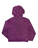 Load image into Gallery viewer, Kids Break Free Jacket - Plum