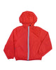 Load image into Gallery viewer, Kids Break Free Jacket - Red