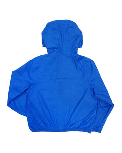 Break Free Jacket - Royal Blue