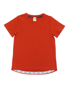 Every Wear Tee - Rouge