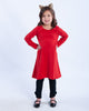 Load image into Gallery viewer, Beautiful You Dress - Rouge