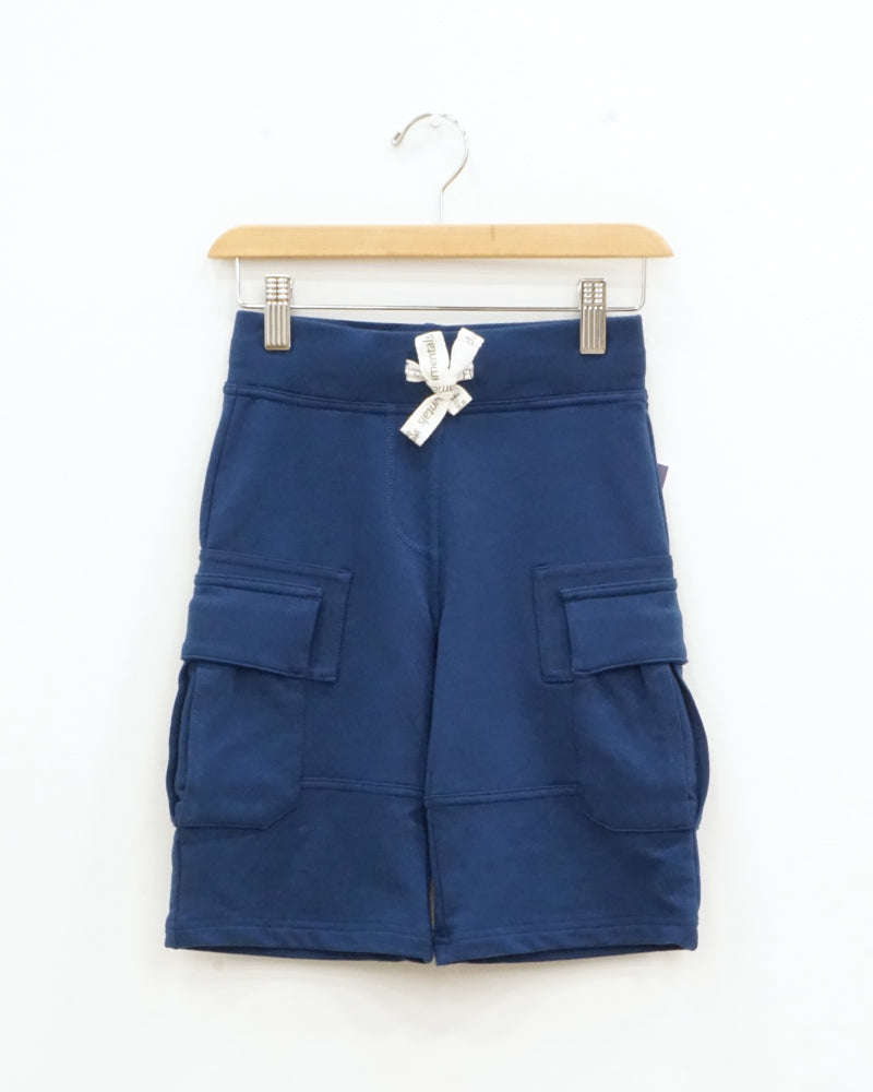 At Ease Shorts - Size 4