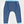Load image into Gallery viewer, Baby Bean Pants - Cobalt Stripe