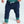 Load image into Gallery viewer, Bees Knees Pants - Midnight Blue