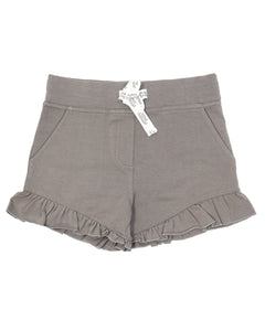 Cartwheel Shorts - Clay