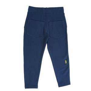 Every Wear Pants - Navy
