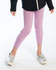 Load image into Gallery viewer, Forever Free Leggings - Violet