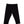 Load image into Gallery viewer, Forever Free Leggings - Black
