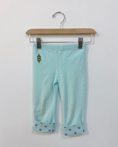 Fun + Funky Skinnies - Size 4