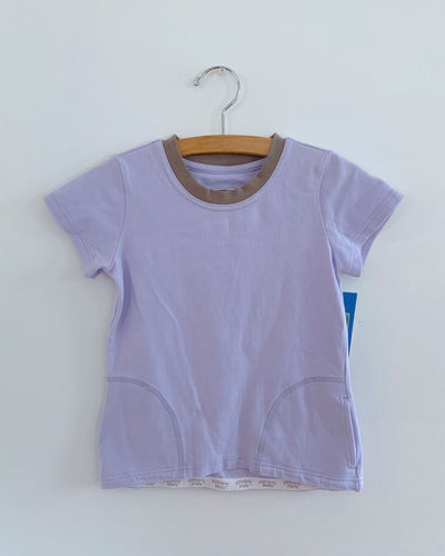 Free To Be Tee - Size 5