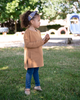 Load image into Gallery viewer, Little Miss Tunic - Autumn