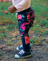 Leggings & Pants - Baby