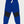 Load image into Gallery viewer, Mega Mudslide Pants - Cobalt
