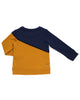 Load image into Gallery viewer, Pave The Way Pullover - Midnight Blue