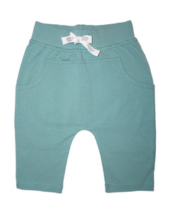 Just Beachy Shorts - Laurel