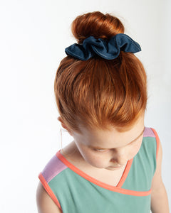 PK RePlay Scrunchie Set