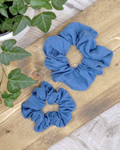 Mommy & Me Scrunchie Set