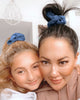 Load image into Gallery viewer, Mommy & Me Scrunchie Set