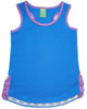 Load image into Gallery viewer, Suns Out Tank - Bluebell