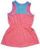 Load image into Gallery viewer, Sweet Escape Dress - Pink Punch