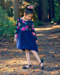Dresses & Tunics - Girls
