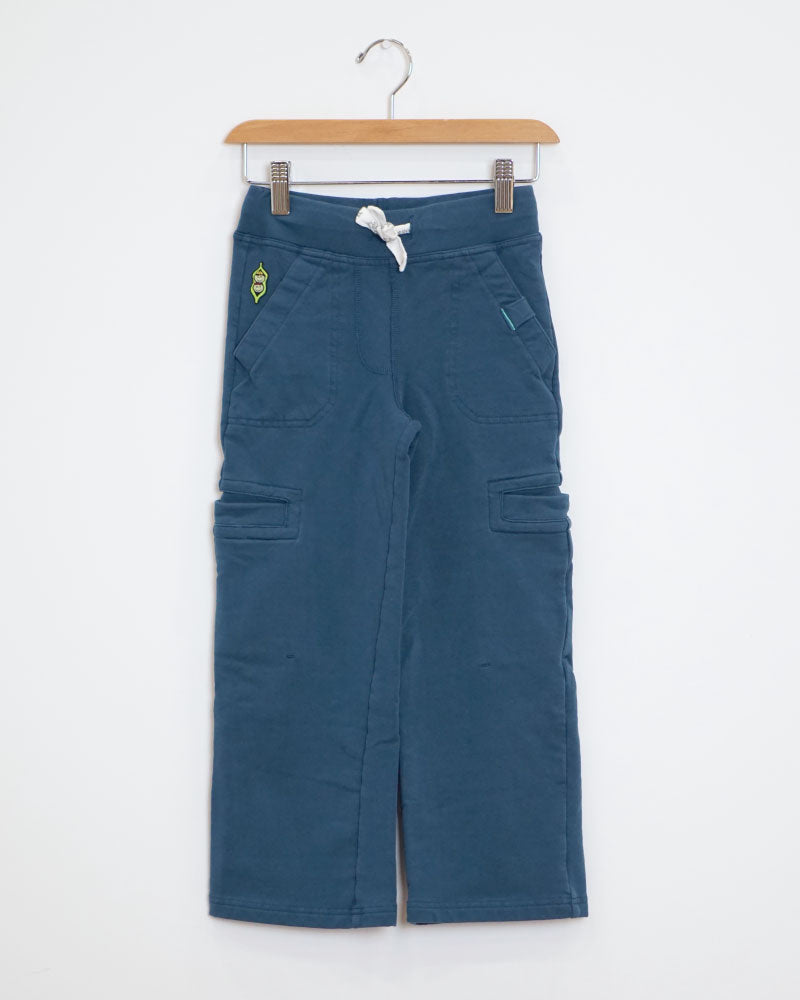 Global Pants - Size 6