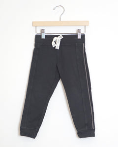 Play On Pants - Size 3